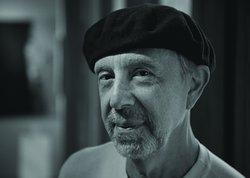 Artist Spotlight – Dr. Jim Manganiello