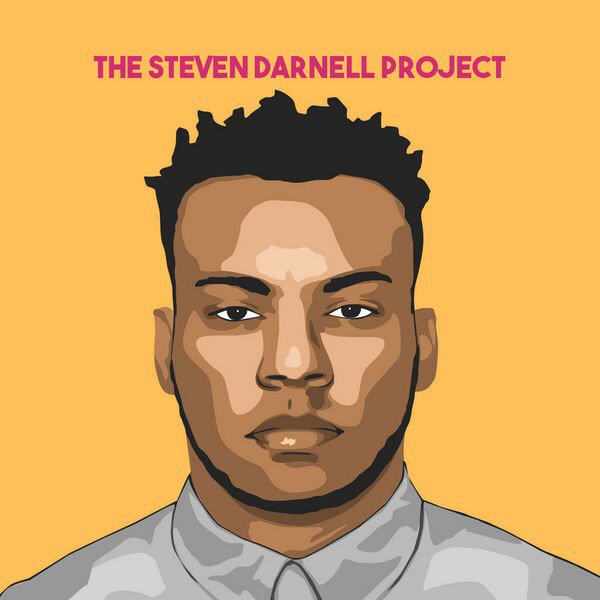 PoPolitickin –  Artist Spotlight – Steven Darnell (Video Interview)