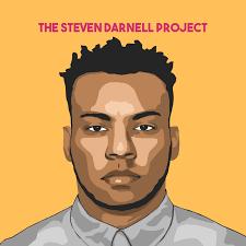 Artist Spotlight – Steven Darnell (Video Interview)