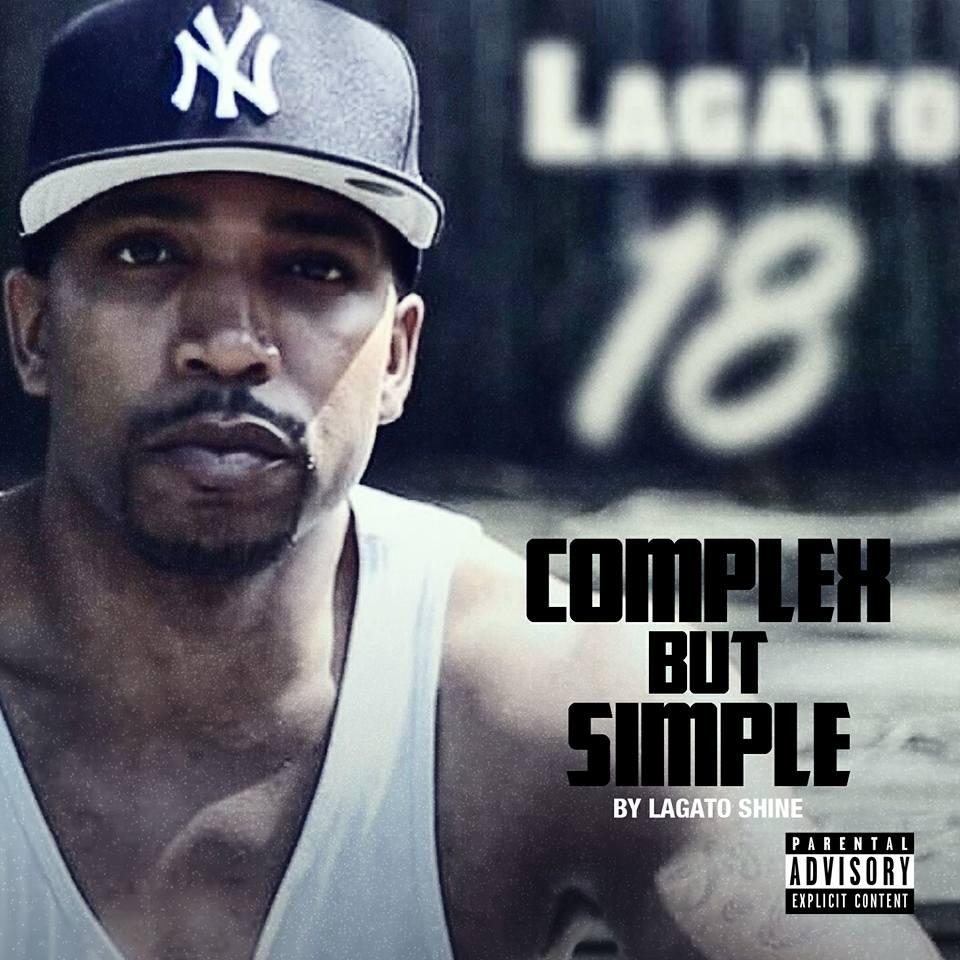 18-complex-but-simple-final