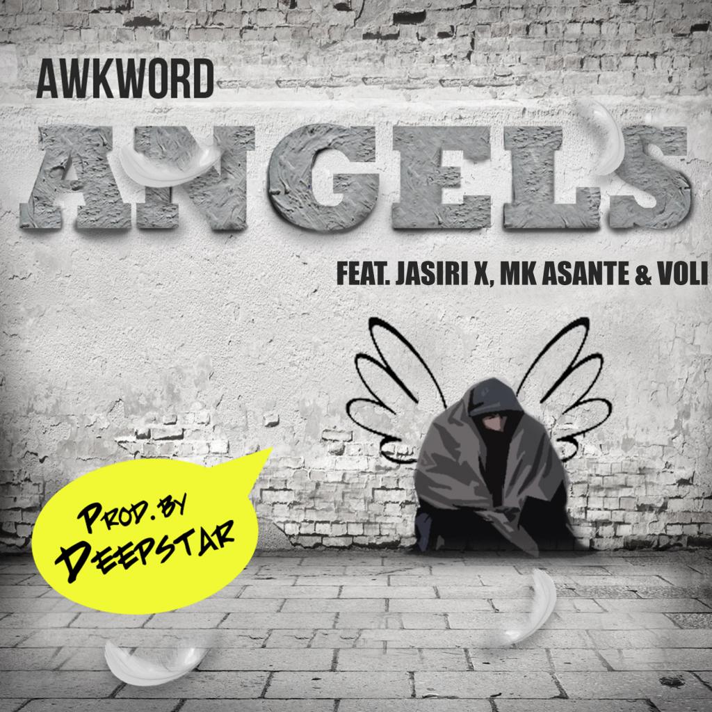 awkword-angels-ft-jasiri-x-mk-asante-voli-cover-art