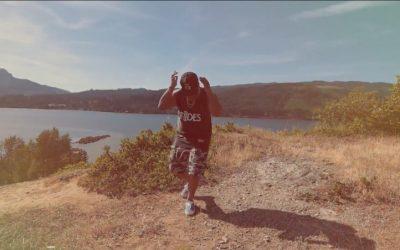 Video: T.Spoon – Icee