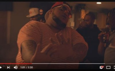 Video: 12 Rounz – Messin With This